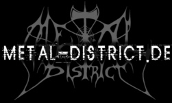 Metal District